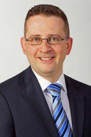 Bust Steuerberater Ärzte Jahn