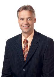Bust Steuerberater Ärzte Wenzel